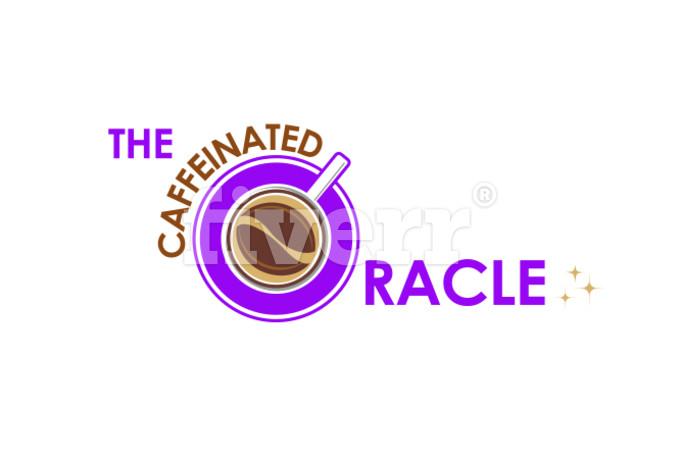 creative-logo-design_ws_1470248626