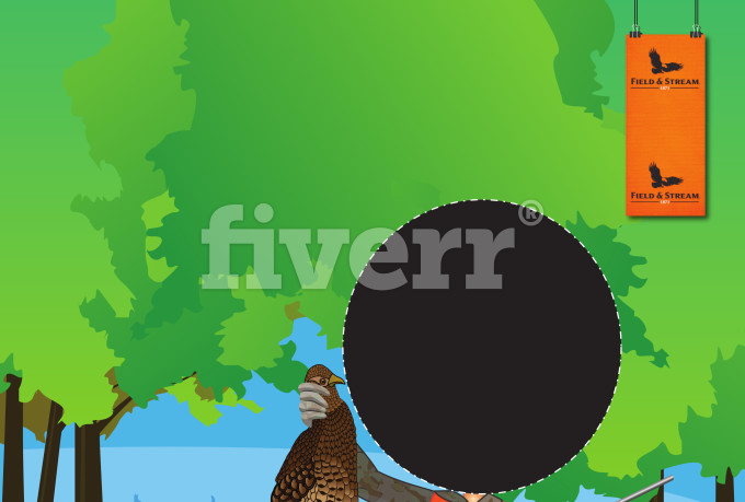 digital-illustration_ws_1470254535