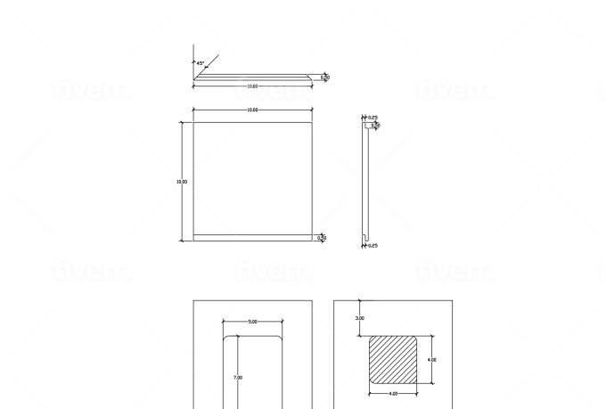 3d-2d-models_ws_1470258699