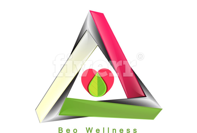 creative-logo-design_ws_1470258971