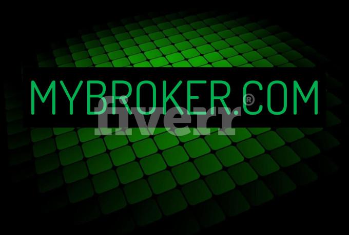 presentations-design_ws_1470272499