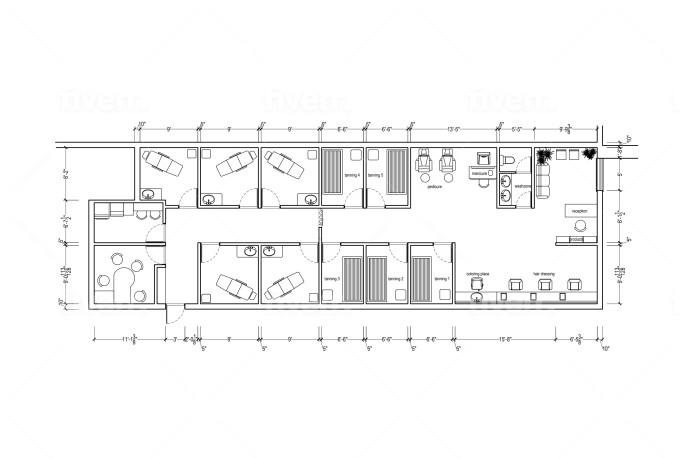 3d-2d-models_ws_1470289028