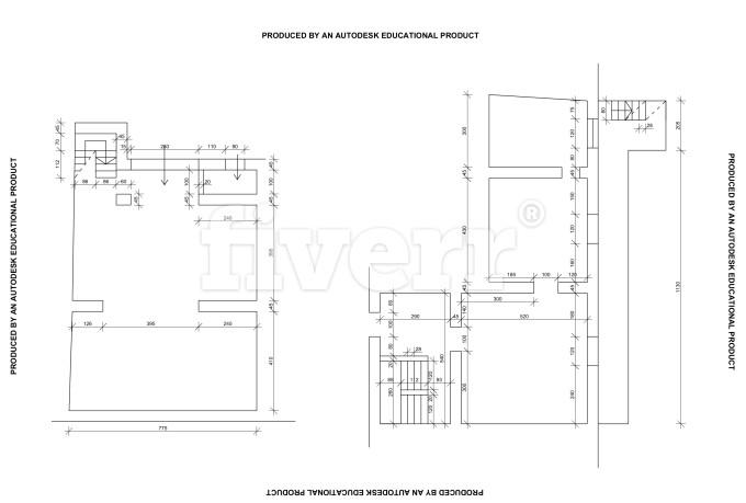 3d-2d-models_ws_1470315035