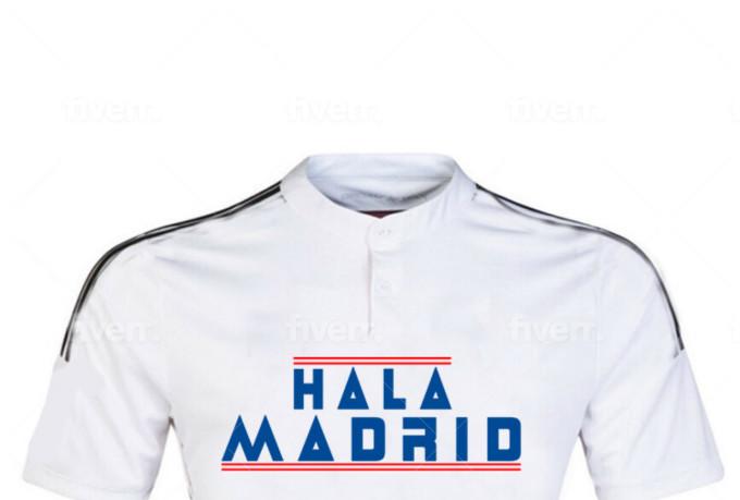 t-shirts_ws_1470331220