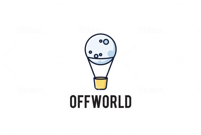 creative-logo-design_ws_1470341857