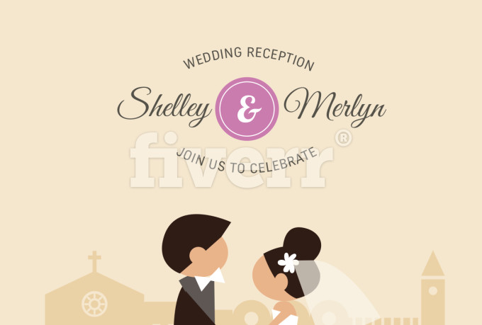 invitations_ws_1470387099