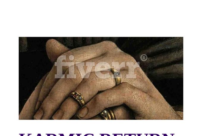 spiritual-healing_ws_1470389896