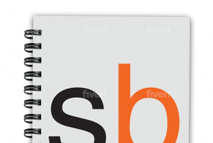 creative-logo-design_ws_1470406471