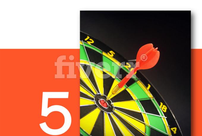 creative-brochure-design_ws_1470435440