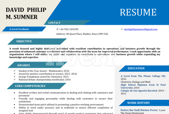 resumes-cover-letter-services_ws_1470460428