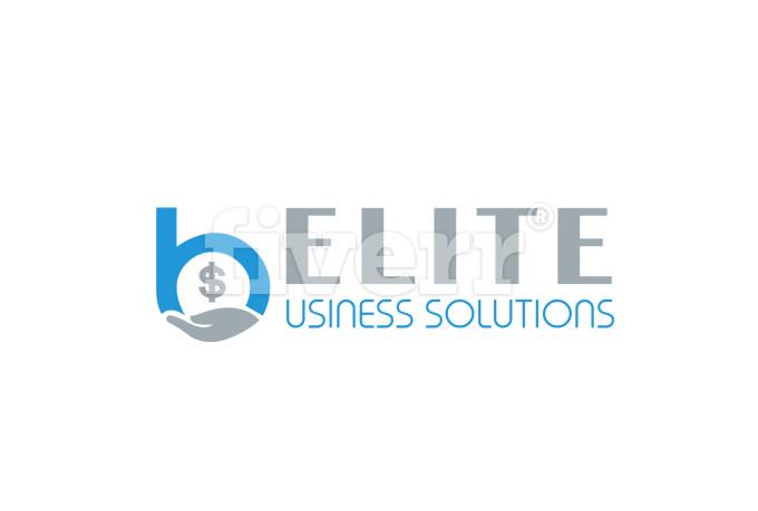 creative-logo-design_ws_1470512681