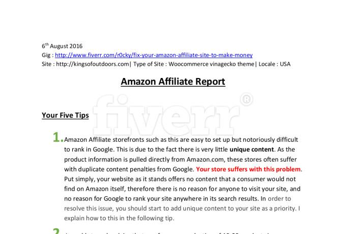 online-marketing-services_ws_1470520248