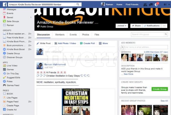 social-marketing_ws_1470588302