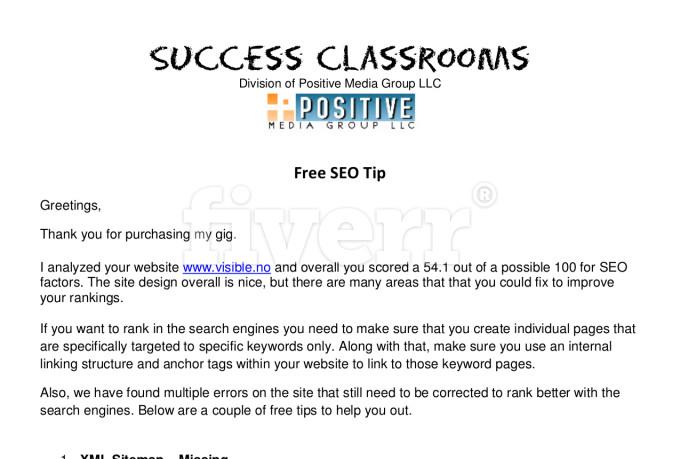 online-marketing-services_ws_1470603575