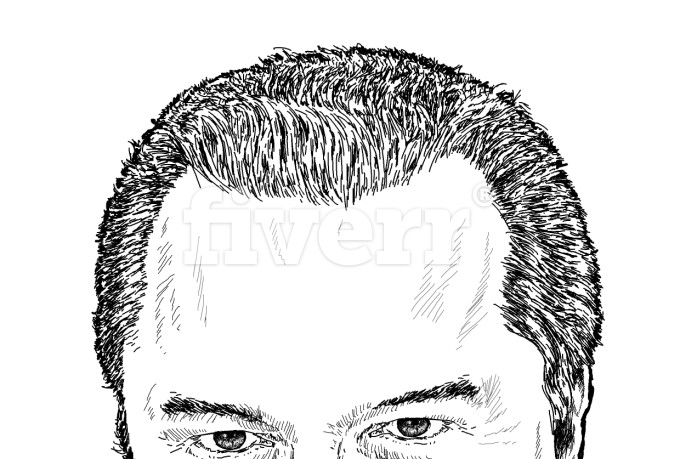 create-cartoon-caricatures_ws_1470620080