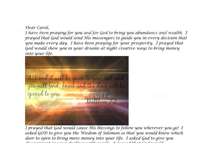 spiritual-healing_ws_1470625911