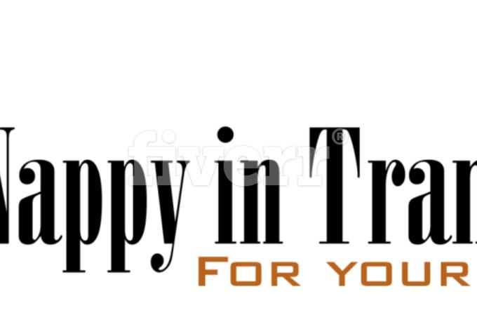 creative-logo-design_ws_1470641778