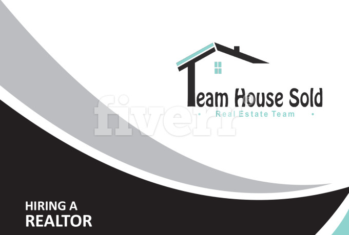 graphics-services_ws_1470645959