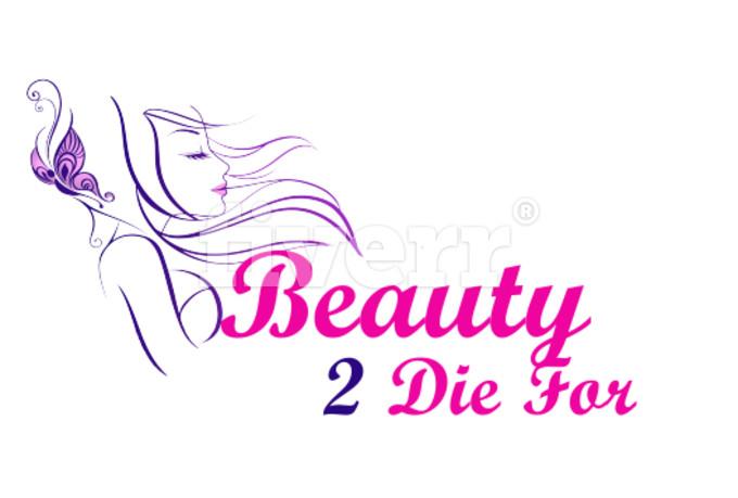 creative-logo-design_ws_1470667718