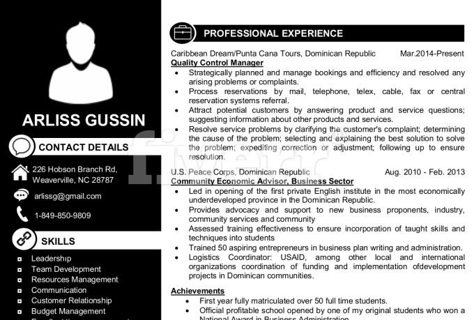 resumes-cover-letter-services_ws_1470682038