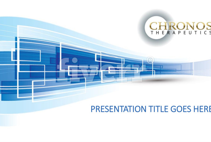 presentations-design_ws_1470687109