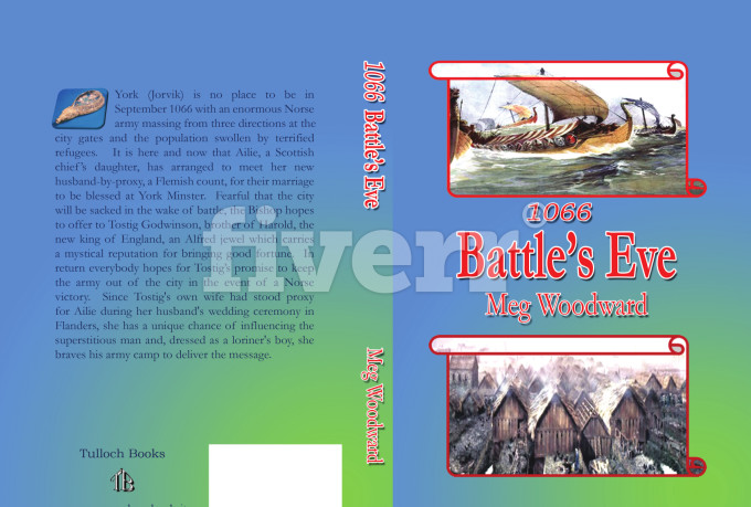 ebook-covers_ws_1470692117