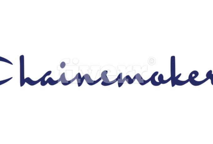 creative-logo-design_ws_1470729348