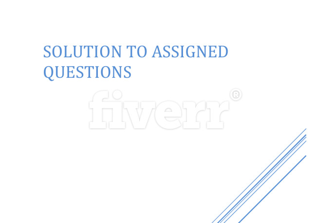 financial-consulting-services_ws_1470757843
