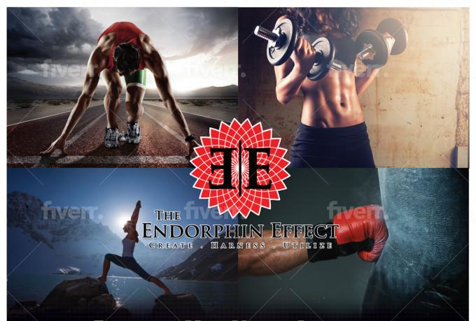 creative-brochure-design_ws_1470815156