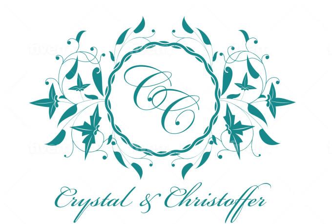 creative-logo-design_ws_1470820931