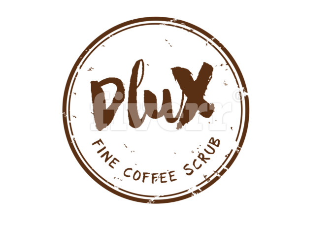 creative-logo-design_ws_1470824918