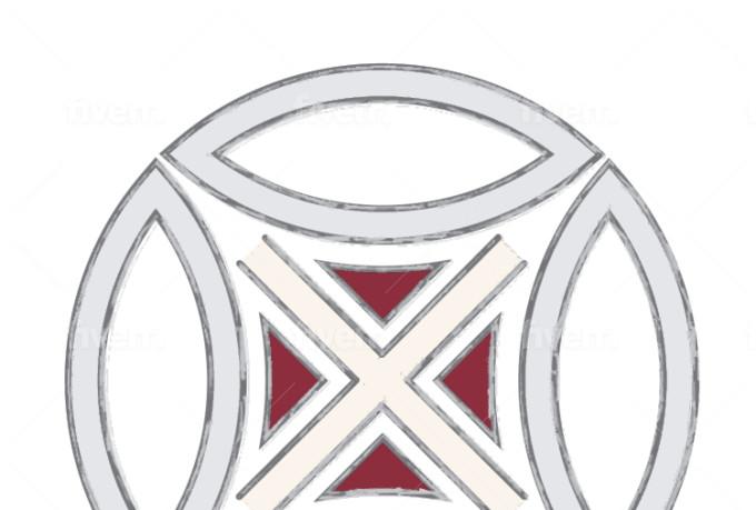 creative-logo-design_ws_1470850160