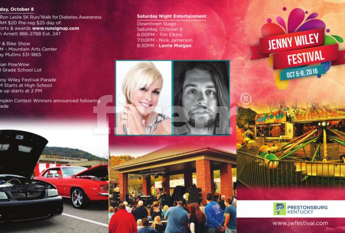 creative-brochure-design_ws_1470863495