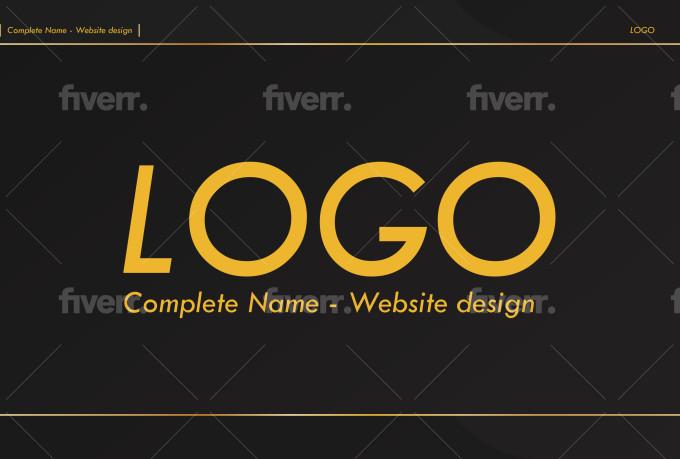 presentations-design_ws_1470871075