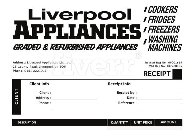 sample-business-cards-design_ws_1470889578