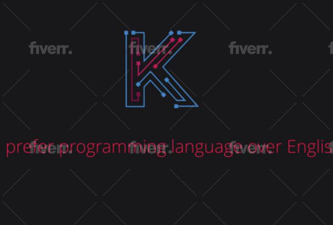 creative-logo-design_ws_1470913337