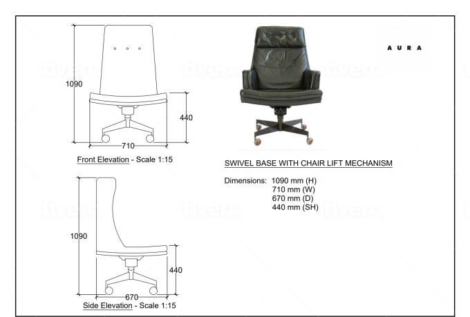 3d-2d-models_ws_1470923177