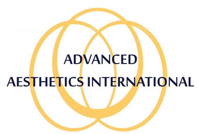 creative-logo-design_ws_1470927634