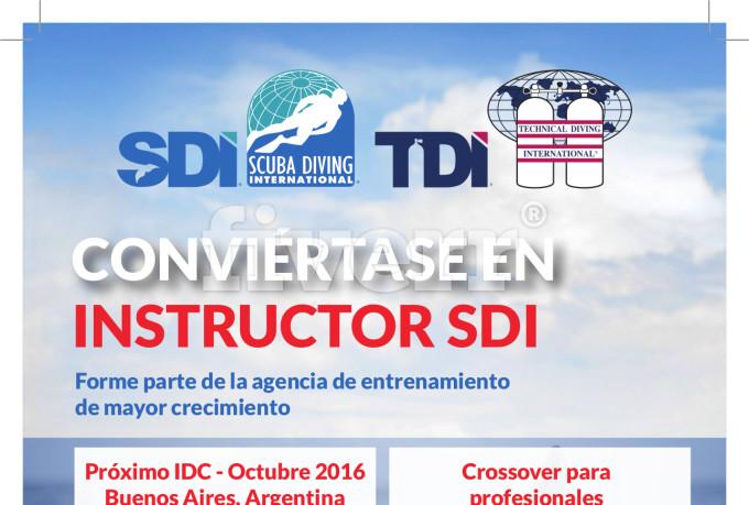 creative-brochure-design_ws_1470929028