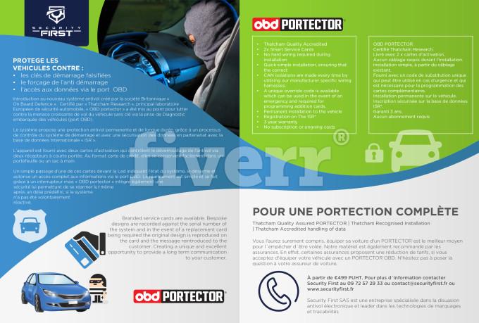 creative-brochure-design_ws_1470991254
