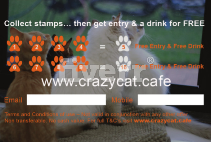 sample-business-cards-design_ws_1470997045