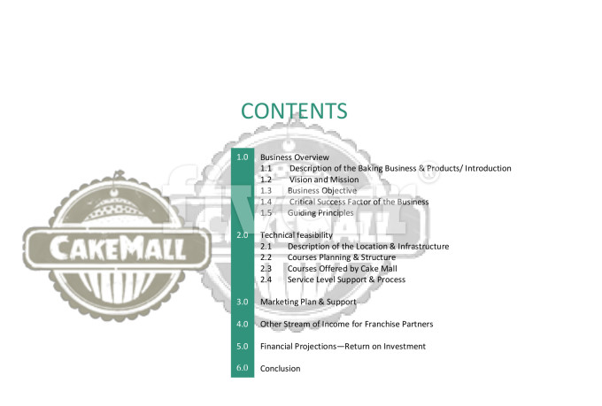 presentations-design_ws_1471007883