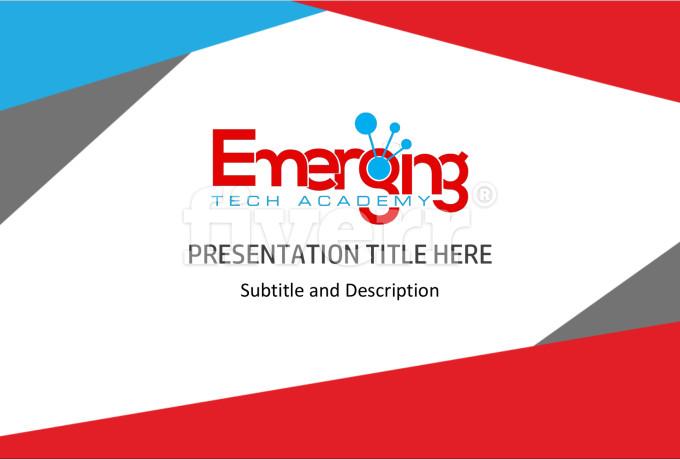 presentations-design_ws_1471015740