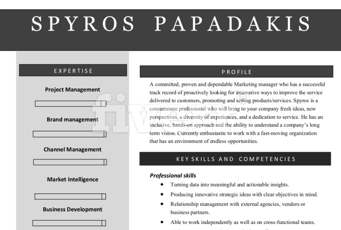 resumes-cover-letter-services_ws_1471025191