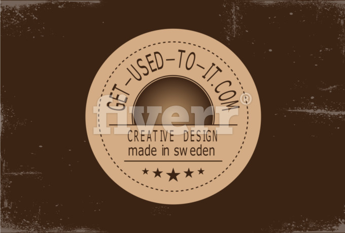 creative-logo-design_ws_1471027695