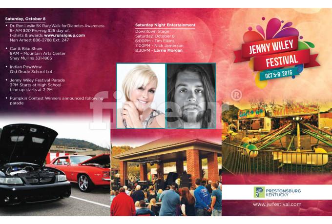 creative-brochure-design_ws_1471040425