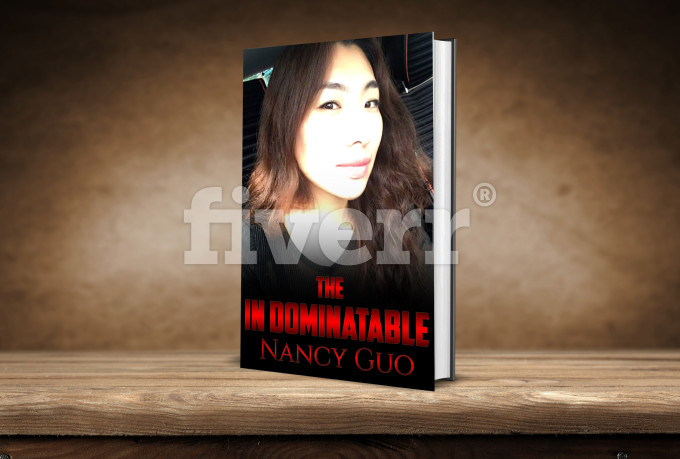 ebook-covers_ws_1471106045