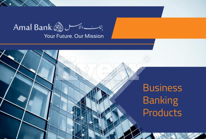 creative-brochure-design_ws_1471178998