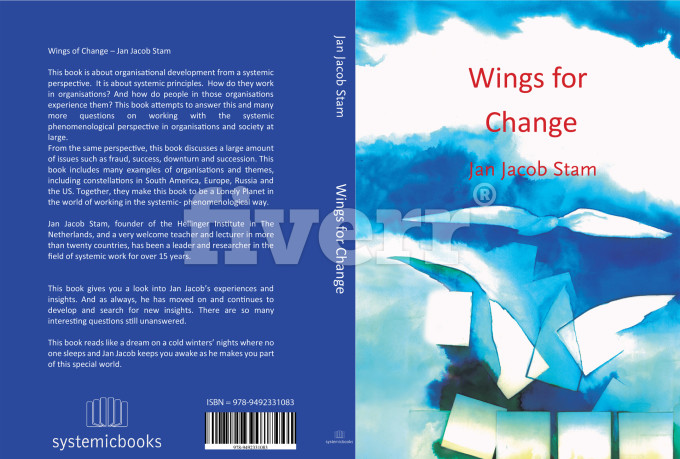 ebook-covers_ws_1471188982