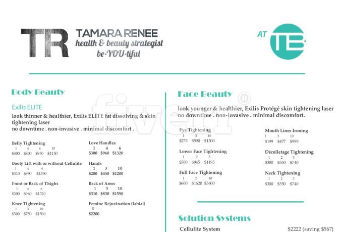 creative-brochure-design_ws_1471198955